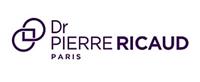 Pierre Ricaud Logo AFFINESSENCE