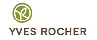 Yves Rocher Logo - AFFINESSENCE