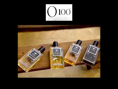 0100 Perfumery Riyad