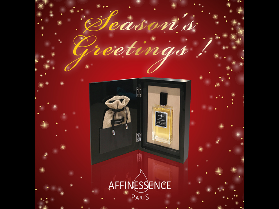 END OF YEAR coming soon,..  it's time for SEASON'S GREETINGS!!